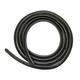 1AWST00073-Trunk Weatherstrip Seal