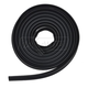 1AWST00025-1968-70 Plymouth Belvedere Trunk Weatherstrip Seal