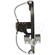 1AWRG00342-Volkswagen Golf Jetta Window Regulator