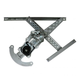 1AWRG00339-Ford Window Regulator