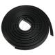 1AWST00031-1970 Trunk Weatherstrip Seal