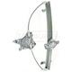 1AWRG00336-Infiniti I30 Nissan Maxima Window Regulator