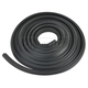 1AWST00037-Trunk Weatherstrip Seal