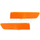 1ALPP00281-Hyundai Elantra Side Marker Light Pair
