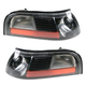 1ALPP00292-2003-04 Mercury Marauder Corner Light Pair