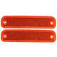 1ALPP00298-1973-80 Side Marker Light Pair