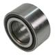 1ASHF00107-Wheel Bearing