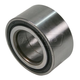 1ASHF00107-Wheel Hub Bearing