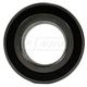 1ASHF00108-Wheel Hub Bearing