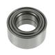 1ASHF00185-Wheel Bearing Front