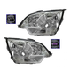 1ALHP00676-Headlight Pair