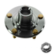 1ASHF00175-Acura CSX Honda Accord Wheel Hub