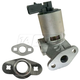 1AEGR00262-2004-06 Chrysler Pacifica EGR Valve