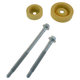 1ASMX00187-Subframe Bushing Kit  Dorman 924-013
