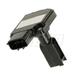 1AEAF00060-Mass Air Flow Sensor Meter