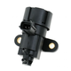 1AEGR00237-EGR Valve Vacuum Modulator