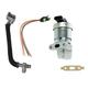 1AEEK00529-Chevy Equinox Pontiac Torrent EGR Valve & Tube Kit