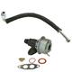 1AEEK00535-Ford EGR Valve & Tube Kit