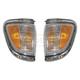 1ALPP00105-Toyota Tacoma Corner Light Pair