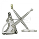 1AWRG00489-Mercedes Benz Window Regulator Front Passenger Side