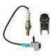1AEEK00517-O2 Oxygen Sensor with Install Tool