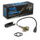 1AEEK00511-O2 Oxygen Sensor with Install Tool