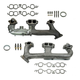 DMEEK00004-Exhaust Manifold & Gasket Kit Dorman 674-156  674-157