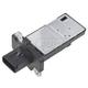1AEAF00069-Air Flow Meter Sensor