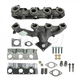 DMEEK00006-Exhaust Manifold & Gasket Kit Dorman 674-510  674-515