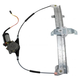 1AWRG00470-1994 Lincoln Town Car Window Regulator