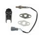 1AOPM00011-Nissan Engine Oil Pump