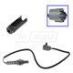 1AEEK00526-O2 Oxygen Sensor with Install Tool
