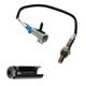 1AEEK00521-O2 Oxygen Sensor with Install Tool