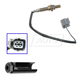 1AEEK00522-Honda O2 Oxygen Sensor with Install Tool