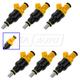 1AEEK00500-Fuel Injector