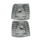 1ALPP00143-Ford Corner Light Pair