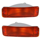 1ALPP00111-Toyota 4Runner Pickup Parking Light Pair