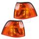 1ALPP00120-BMW Corner Light Pair