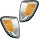 1ALPP00170-Toyota Tacoma Corner Light Pair