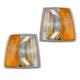 1ALPP00188-Volvo 850 Corner Light Pair