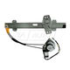 DEECI00006-Ignition Coil  Delphi GN10309