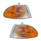 1ALPP00156-1992-95 Honda Civic Corner Light Pair