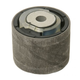 1ASMX00198-Jaguar Control Arm Bushing