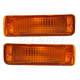 1ALPP00165-1993-98 Toyota T100 Parking Light Pair