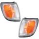 1ALPP00167-Toyota 4Runner Corner Light Pair