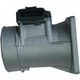 1AEAF00070-Mass Air Flow Sensor with Housing