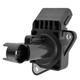 1AEAF00074-Air Flow Meter Sensor