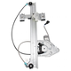 1AWRG00447-Window Regulator