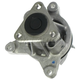 MCEWP00008-Water Pump Motorcraft PW447