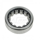 TKSXX00004-Wheel Bearing Rear Timken 5707